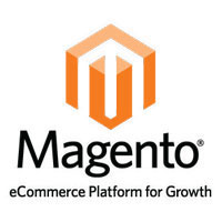 4 of The Most Magical Magento Themes