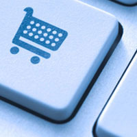 5 Ecommerce Essentials before you set up your own site