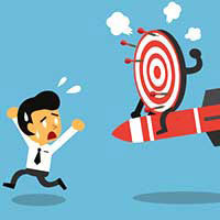 5 most common mistakes when entering world of digital commerce