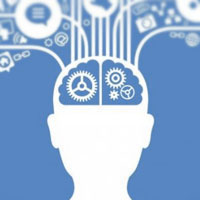 5 Tricks of the mind to influence shoppers and boost eCommerce sales