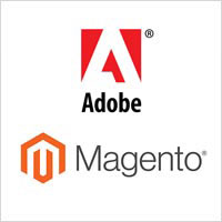 Adobe acquires Magento in a move that will shake the world of eCommerce