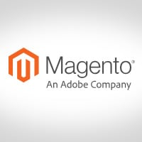 Adobe opens Magento CIP for developers