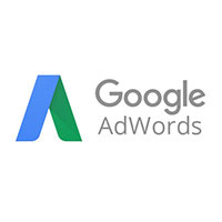AdWords as backbone of paid marketing campaigns