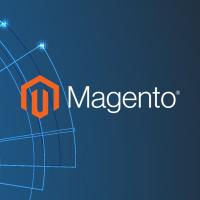 AI with Magento