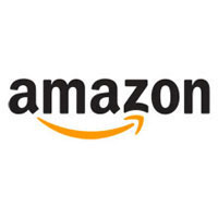 All You Need to Know About Amazon Suspensions