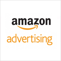 Amazon Advertising goes live in Australia