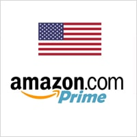 Amazon Prime subscription gets more expensive in the US