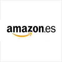 Amazon Spain removes thousands of listings based on trademark protection