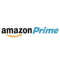 Amazon Ventures into the Live Music Business
