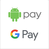 AndroidPay is retired and gets replaced by Google Pay