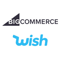 BigCommerce Integrates with Wish