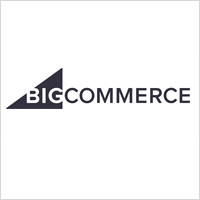 BigCommerce tackles the B2B sector by rolling out new tools