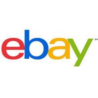 Boosting your Brand on eBay