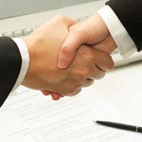 Choosing Affiliate Partners
