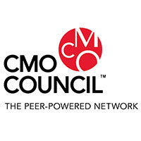 CMO Council Publishes Details about Customer Satisfaction