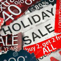 Details on Maintaining Online Shop Promotions and Advert Campaigns