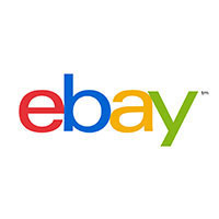 eBay`s New `The Entertainment Shop` Set to Dominate the UK`s Physical Media Market