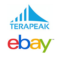 eBay acquires Terapeak