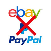 eBay and PayPal to end one of the most iconic partnerships!