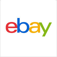 eBay includes automatic display of your VAT on listings