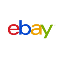 eBay starts managing payments in the UK in 2020