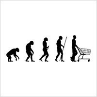 Evolution of eCommerce operations done in a proper way