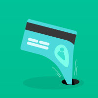 Fraud in eCommerce and how to deal with chargeback issues