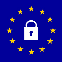 GDPR made real chaos in digital marketing, but what will it lead to?