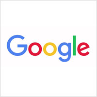 Google announces major changes in ranking rules!