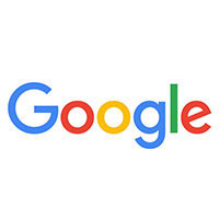 Google Set to Expand Base on Academy for Digital Skills in London