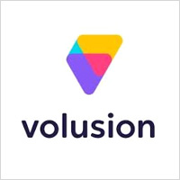 Hackers strike at Volusion – payment card details stolen from 6500 online stores!