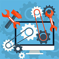 How important is eCommerce maintenance?