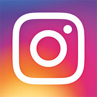 Increased Popularity of Instagram Stories Help Boost Marketing Efforts