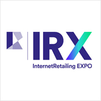 Studioworx and Kooomo team up to attend IRX 2019 (Stand H65)