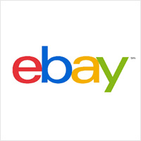 Is eBay facing the greatest change ever?