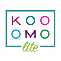 Kooomo launches a new service – Kooomo Lite