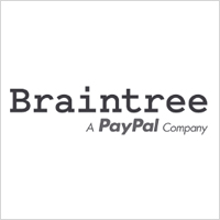 Magento adds Braintree PayPal to their arsenal