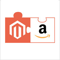 Magento brings native support for Amazon