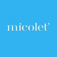 Micolet expands further in Europe