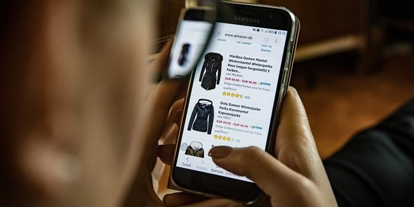 Most important shopping trends in 2018
