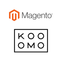 Moving from Magento to Kooomo – why this IS an option?