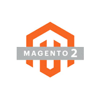 Moving from Magento to Magento 2 – a step that has to be made!