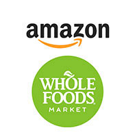 Online Grocery Shopping Gets a Boost as Amazon Plan to buy Whole Foods