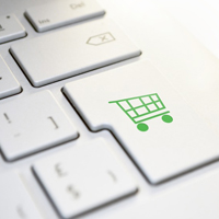 Online sales in the UK see the lowest year on year growth rate ever in May