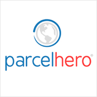 European fastest growing – ParcelHero joins the club!