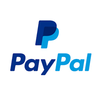 PayPal appoints Allison Johnson as the new CMO