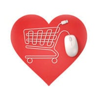 Promotions and loyalty program management in digital commerce