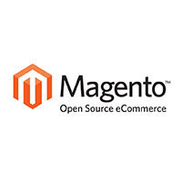 Pursuing omnichannel eCommerce using Magento - good idea or not?