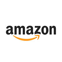 Research Shows Continued Amazon Dominance in the Worldwide Marketplace