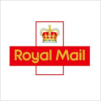 Royal Mail introduced fines for retailers on January 2nd 2020